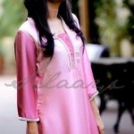 Silaayi Eid Collection Volume 2 For Girls (2)