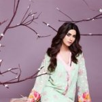 So Kamal Eid Pret Wear Summer Collection 2013 by Zara Shahjahan (9)