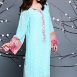 So Kamal Eid Pret Wear Summer Collection 2013 by Zara Shahjahan (10)
