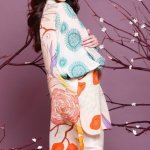 So Kamal Eid Pret Wear Summer Collection 2013 by Zara Shahjahan (1)