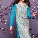 So Kamal Eid Pret Wear Summer Collection 2013 by Zara Shahjahan (5)