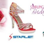 Starlet Eid collection Foo Wear For girls (1)