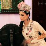 Zahra Ahmad Eid Collection For Women and Girls (4)