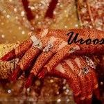 eid ul fitr mehndi designs henna designs for women by Uroos Designer (9)