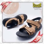 Borjan Digger Eid Sandals Collection 2013 For Men (9)