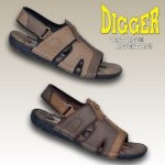 Borjan Digger Eid Sandals Collection 2013 For Men (6)