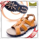 Borjan Digger Eid Sandals Collection 2013 For Men (8)