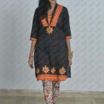 Laal aur Dhani mid summer collection 2013-2014 for girls (3)
