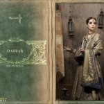 Mussafyr couture editions Fall 2013 by fahad hussayn couture (2)