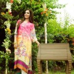 Off the rack by Sundas Saeed Latest Print Mania Eid Collection 2013 (4)