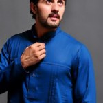 Satrangi by saqib formal wear collection 2013 for men and women (10)