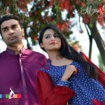 Satrangi by saqib formal wear collection 2013 for men and women (13)