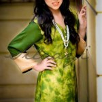 Silaayi Mix Bliss eid collection for women (4)