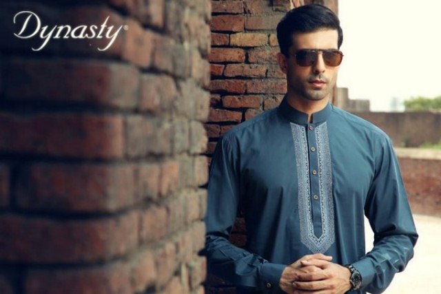 Dynasty Fabrics Fall Collection 2013 For Young Boys (3)