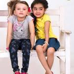 Jambini Mid Summer wear Collection 2013-2014 for Kids (13)