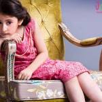 Jambini Mid Summer wear Collection 2013-2014 for Kids (15)