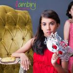 Jambini Mid Summer wear Collection 2013-2014 for Kids (18)