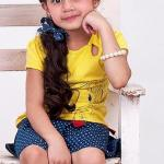 Jambini Mid Summer wear Collection 2013-2014 for Kids (6)