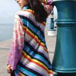 LSM Lakhany Fabrics Cottorina Winter Collection 2013 For Women 09