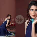 Maria Kashif Semi Formal Collection 2013 for Women Eid Special (7)