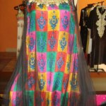 Shirin Hassan Eid Collection 2013 (6)