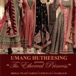 Umang Hutheesing Design Collection bridal wear collection 2013 (3)