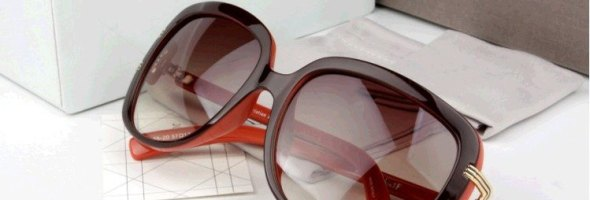 Latest Sunglasses For Women 2013 - 2014