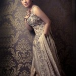 Bridal Dress collection for Women by Resham Revaj (1)