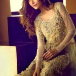 Bridal Wear Collection 2013 by Sania Maskatiya (4)