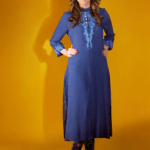 Change Women Latest Fall Collection 2013 (4)