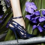 Dior Ready to Wear Fashion Accessories 2014 (2)