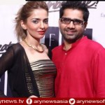 super model Fehmina Chaudhry Murdered in Islamabad