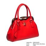Gul Ahmed Ideas trendy Shoes and Handbags (1)
