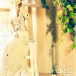 Jeuni Couture Exclusive Eid Collection 2013 For Women (6)