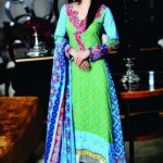 Aroshi Classics Winter Fall Collection 2013-14 For Girls (6)