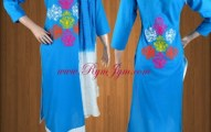 Women Casual Dresses Collection By Rymjym (1)