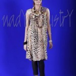 Nadya Mistry Fall Winter Western Women 2013-2014 (11)