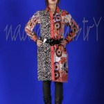 Nadya Mistry Fall Winter Western Women 2013-2014 (1)