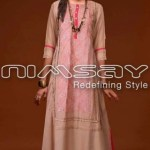 Nimsay Verve Ready to Wear Eid Collection 2013 (9)