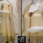 QnH 2013 Autumn Winter Dresses 2013 for Women (14)