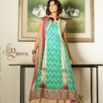 Shariq Textiles Latest Women Winter Dresses by Sahil Collection (4)
