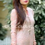 Silaayi Latest Pret Wear Collection 2013 for Women (1)