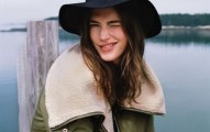 Urban Outfitters Winter Fall Collection 2013 For Women (6)