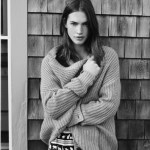 Urban Outfitters Winter Fall Collection 2013 For Women (2)