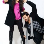 Winter Clothing 2013 For Men and Women By Hang Ten (11)