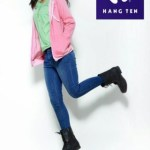Winter Clothing 2013 For Men and Women By Hang Ten (4)
