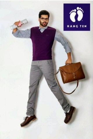 Winter Clothing 2013 For Men and Women By Hang Ten (5)