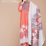 Women Winter Pret Collection by Kayseria (3)