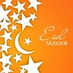 eid ul azha free wallpapers