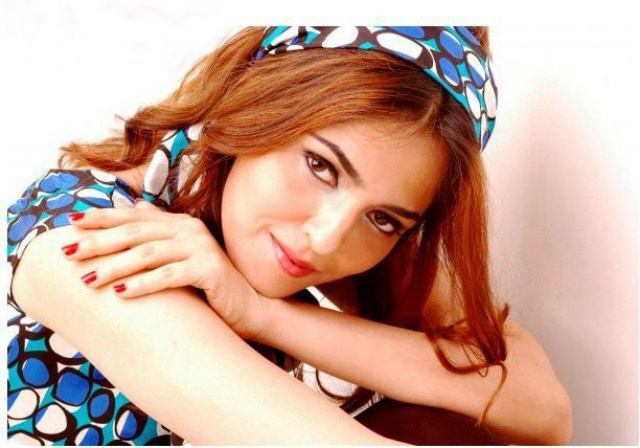Famous super model Fehmina Chaudhry Murdered in Islamabad
